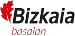 Basalan